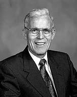 Elder James O. Mason