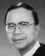 Elder Kwok Yuen Tai