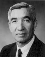Elder Jorge A. Rojas