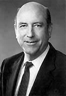 Elder Clinton L. Cutler