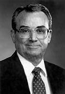 Elder Durrel A. Woolsey