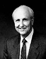 Albert Choules, Jr.