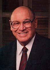 Elder Joseph B. Wirthlin