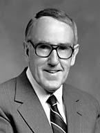 Elder Francis M. Gibbons