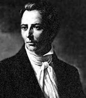 Joseph Smitht