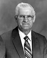 Elder Waldo Pratt Call, Sr.