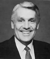 Elder Robert B. Harbertson