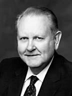 Spencer H. Osborn