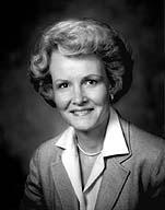 Arlene B. Darger