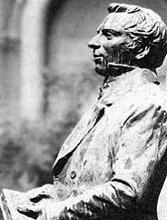 Joseph Smith, Jr.