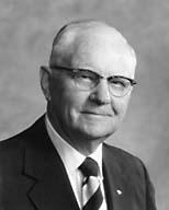 Elder Delbert L. Stapley