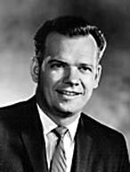 President Paul H. Dunn