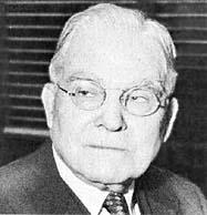 Charles A. Callis