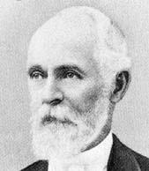 John R. Winder