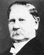 Charles W. Penrose
