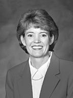 Susan W. Tanner