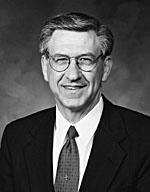 Elder H. Ross Workman