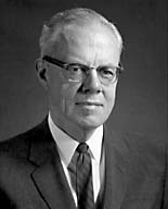 Elder Richard L. Evans