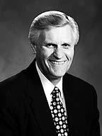 Elder Glenn L. Pace