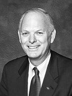Charles W. Dahlquist II