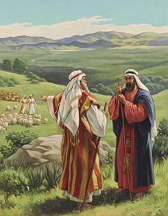 the essene gospel of peace book two pdf