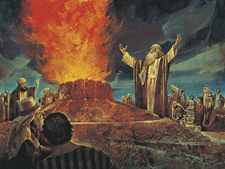 Old Testament Study Gu...