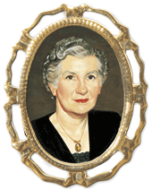 Belle S. Spafford