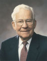 Elder Marvin J. Ashton