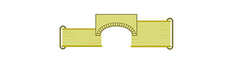 bridge diagram