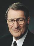 Neal A. Maxwell