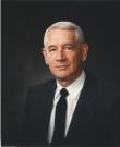 Elder Dean L. Larsen