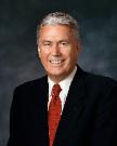 Präsident Dieter F. Uchtdorf