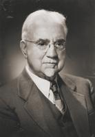 Elder John A. Widtsoe