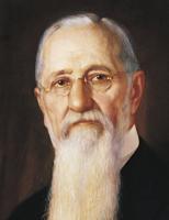 President Joseph F.Smith
