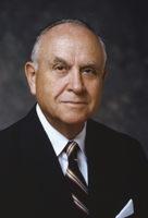 Elder David B. Haight