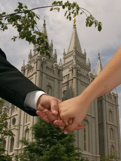 lds doctrine and covenants student manual