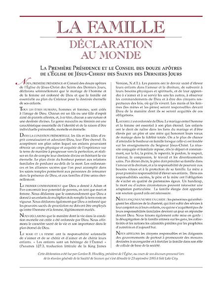 Washington Doctrine of Unstable Alliances