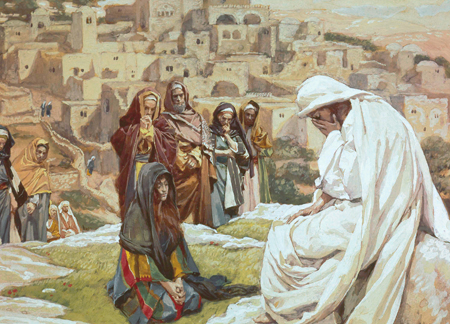 Word Biblical Commentary: Matthew 14-28 33B by Donald A. Hagner (1995,...
