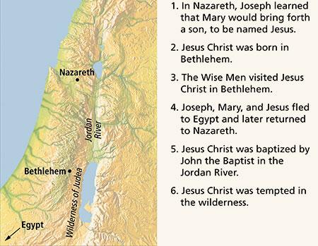 Book of samuel 1 chapter 17
