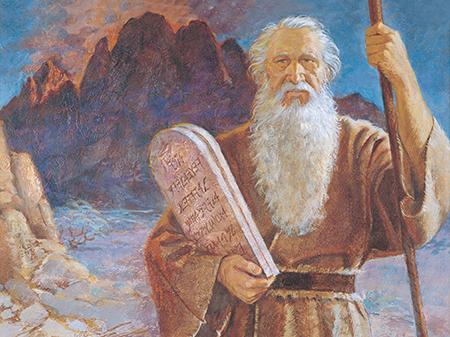 moses-ten-commandments-harston_1162245_inl.jpg