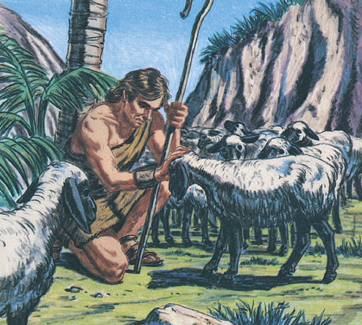 an overview of the story of adam and eve in the old testament Adam and eve, animals, creation, following god as kids arrive (10 minutes) as the children arrive, have lots of stuffed animals placed in various locations around the room.