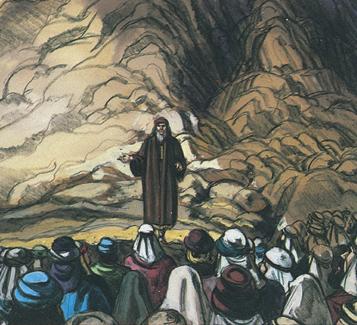 ask the rabbi torah reading vayelech