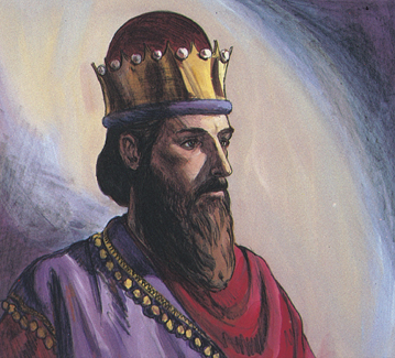 Image result for king solomon