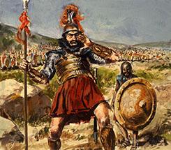 the three sins of samson the warrior lang pdf