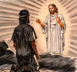 Résultats de recherche d'images pour «enoc prophete»