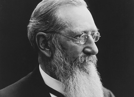 Image result for lds joseph f. smith
