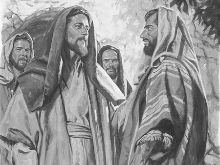 """Irenée (130-200):Disciple de Polycarpe,Martyr,qui fut Disciple de Jean,Disciple de Jesus,et son Livre """"Contre les Heresies""""(180)"""
