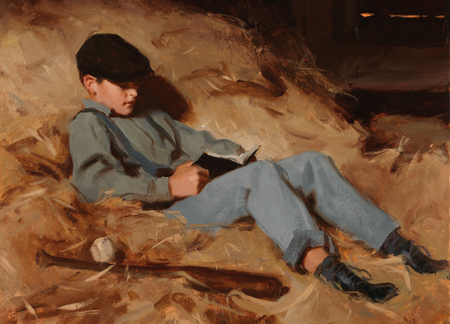 https://www.lds.org/bc/content/shared/content/images/gospel-library/manual/36907/joseph-fielding-smith-youth-reading_958931_inl.jpg