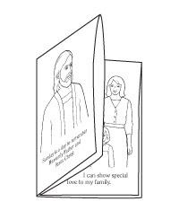 book diagram