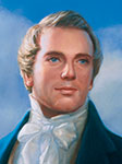 Der Prophet Joseph Smith